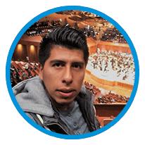 Certificatic - Alejandro López