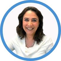 Certificatic - Claudia Leticia Lara Morales