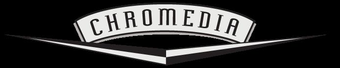 Chromedia Inc