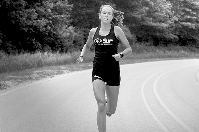 B5_PhotoScience_Jackie_Run_Image3