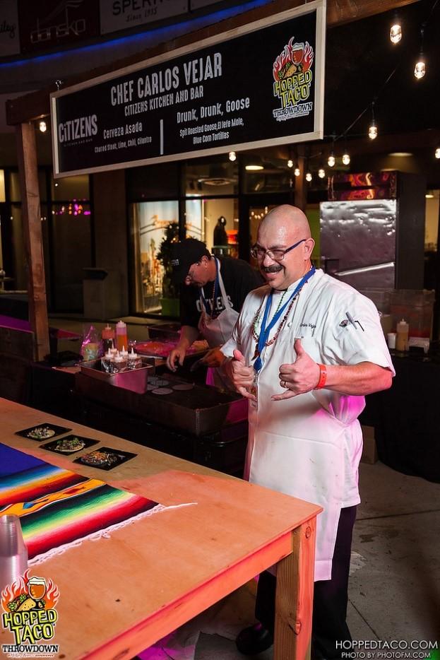 hopped-taco-chef-carlos