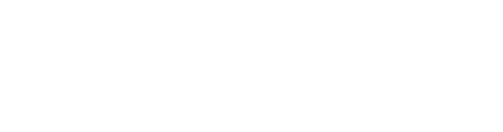Clearpath Logo