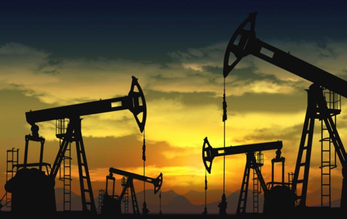 Oil-Fields_1000x600