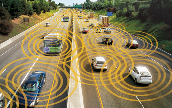 Connected_cars1000x600