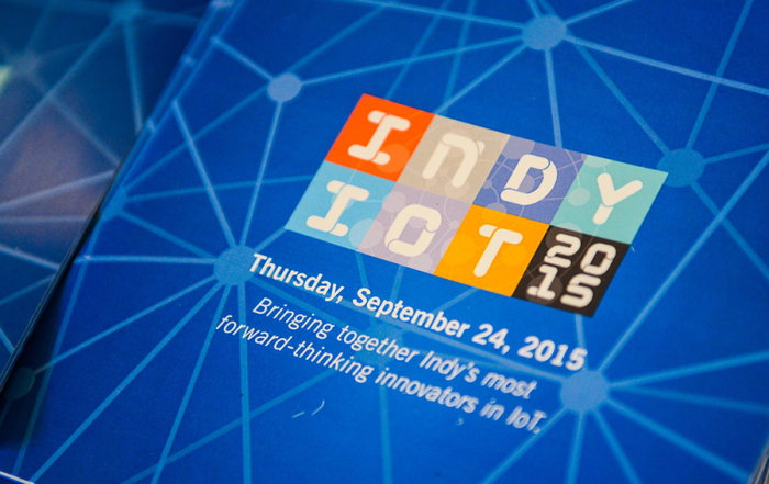 indyiot pamphlets