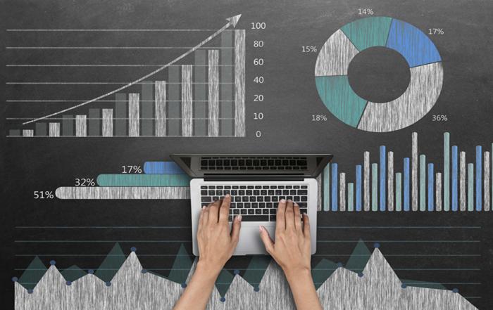 Analytics blog_v2