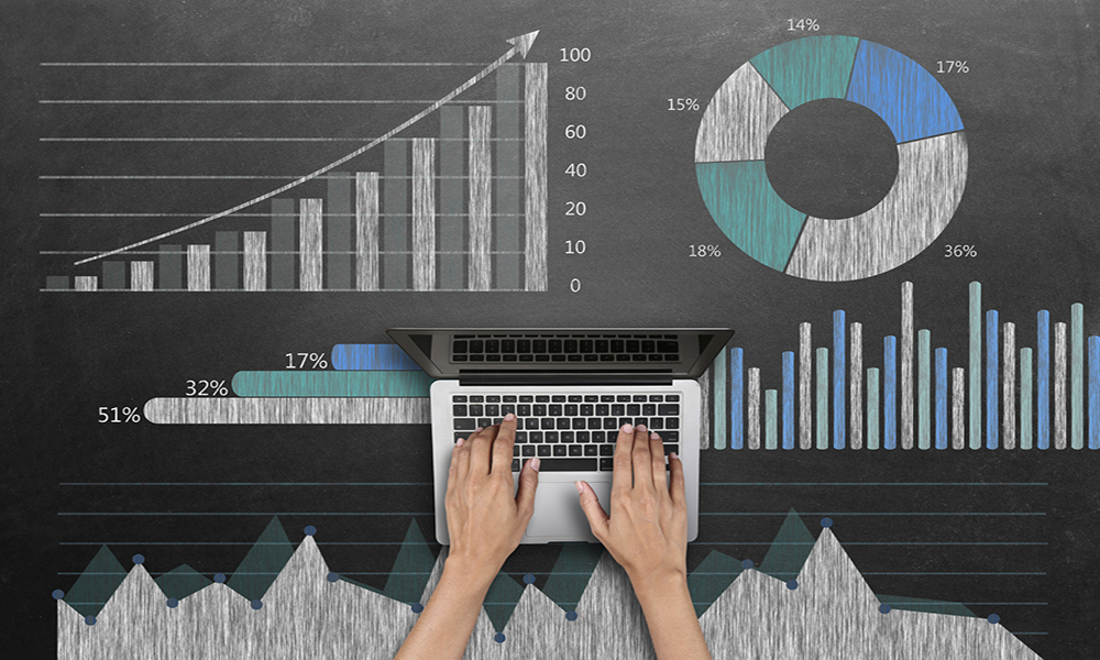 Customer Success: A New Way to Connect Data