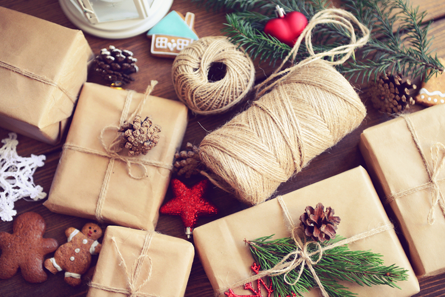 IoT Holiday Wist List for 2016