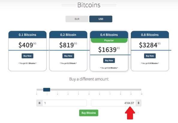 Play Poker For Bitcoins Mmm Bitcoin Login – Tutku Erotik Shop