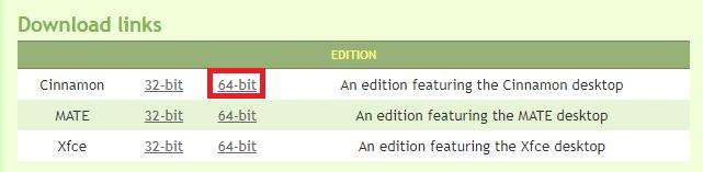 Grin Pro Miner Download