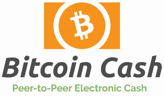 Etoro S Beginner Guide To Bitcoin Cash -