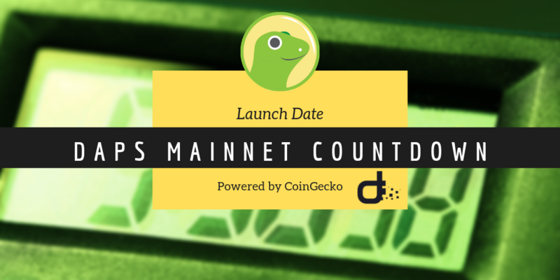 daps-mainnet-countdown