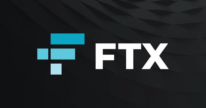 Binance ตัดสินใจ ถอดโทเคน FTX leveraged token ทั้งหมดออกตลาด
