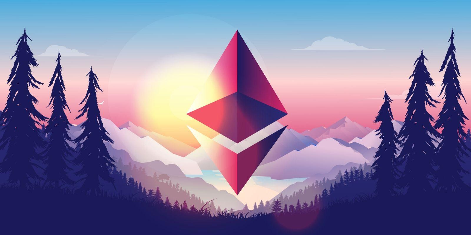 Le lancement d'Ethereum 2.0 pourrait ne pas se faire avant 2021