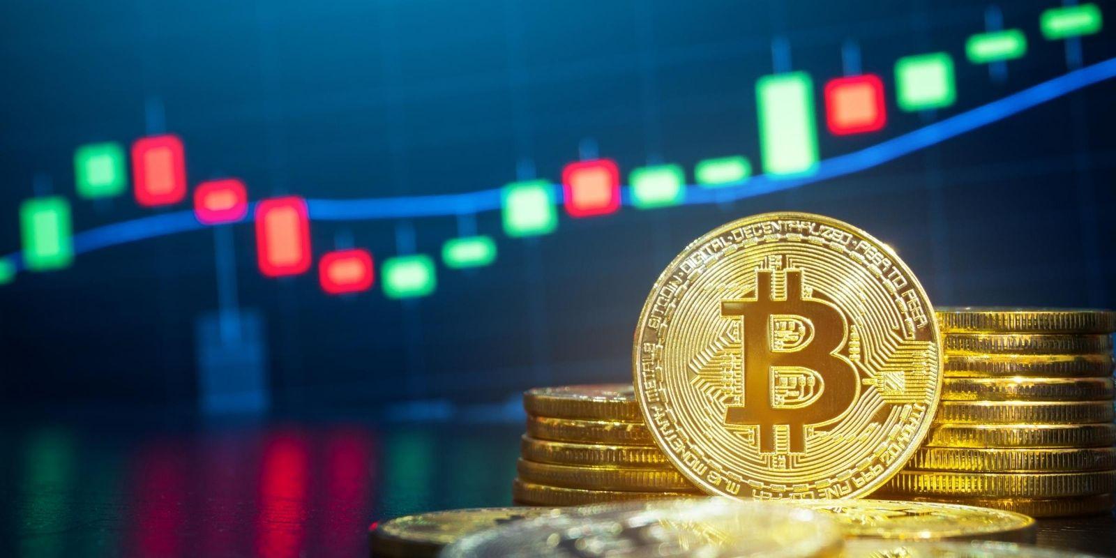 Le Bitcoin (BTC) consolide de nouveau entre support et résistance