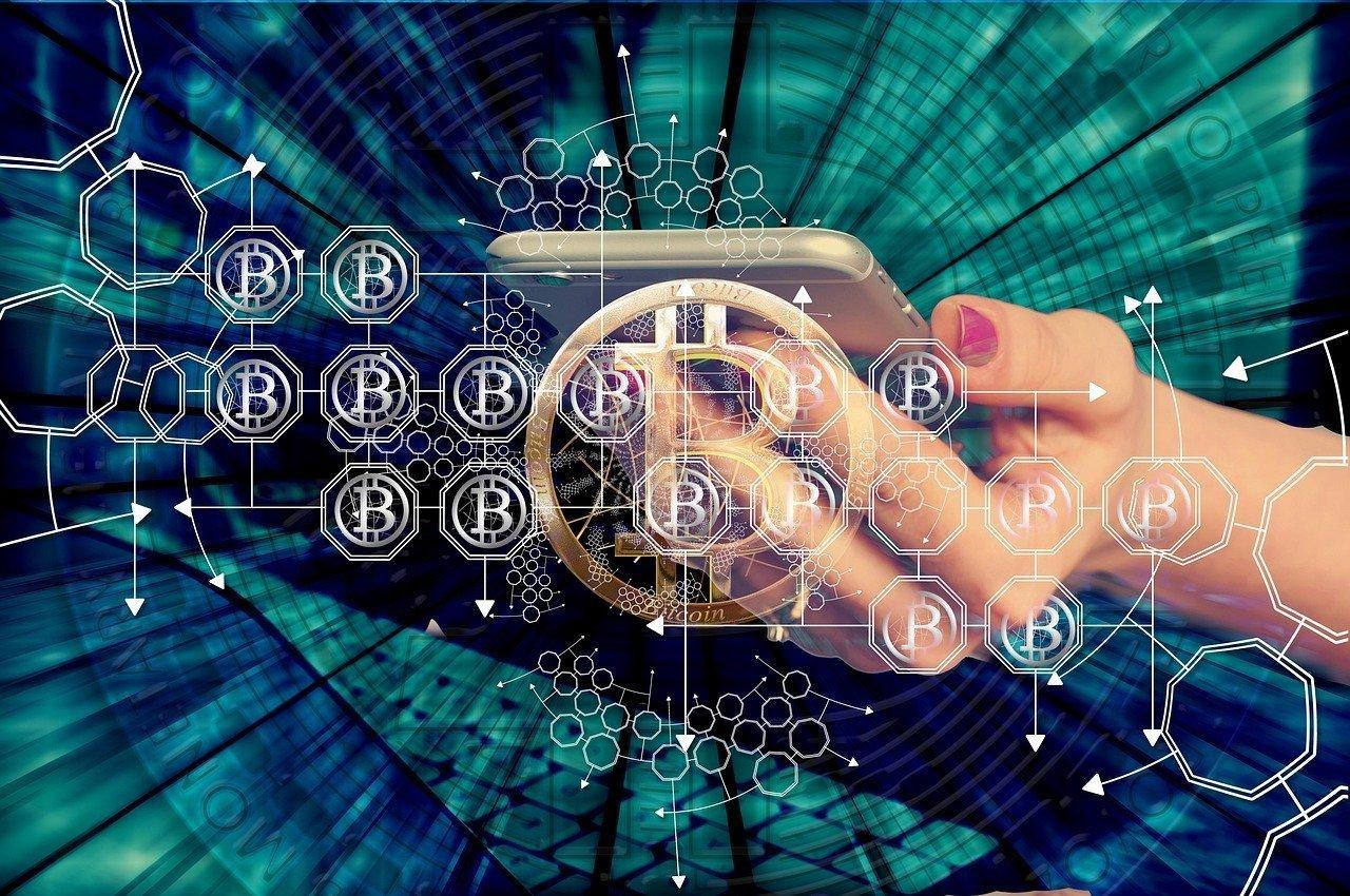 تقنية من فيوتشر للتكنولوجيا المالية تسمح باستخدام البيتكوين للدفع عبر الإنترنت