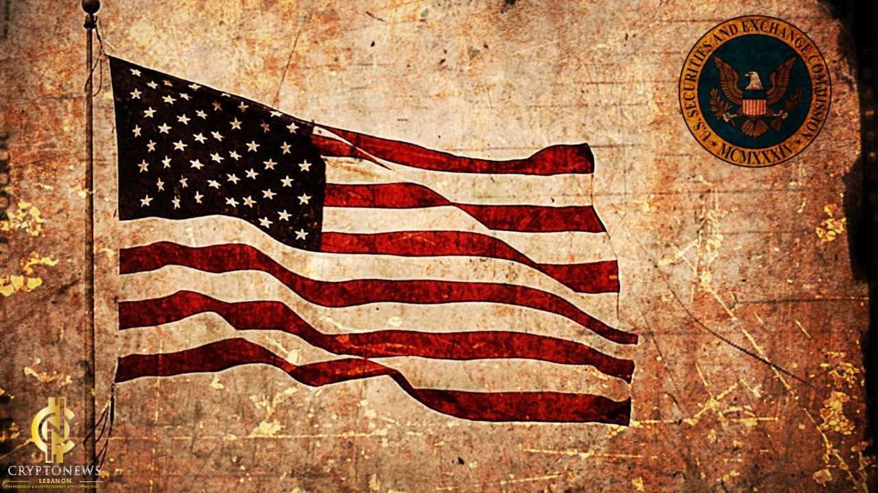 الرئيس الأمريكي المنتخب بايدن يرشح البروفيسور غاري غينسلر لمنصب رئيس هيئة الأوراق المالية والبورصات الأمريكية