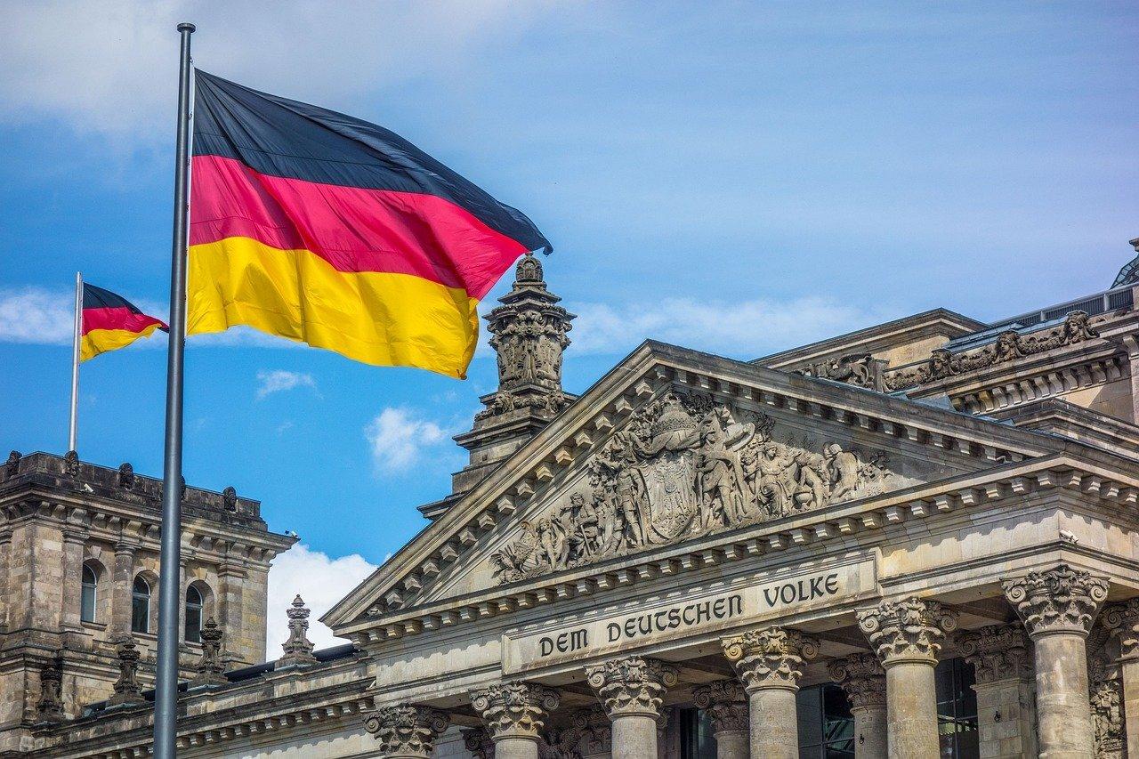 تسعى الشركات الألمانية إلى خدمات تطوير الجيل التالي من أجل تحول رقمي أسرع وأكثر فعالية
