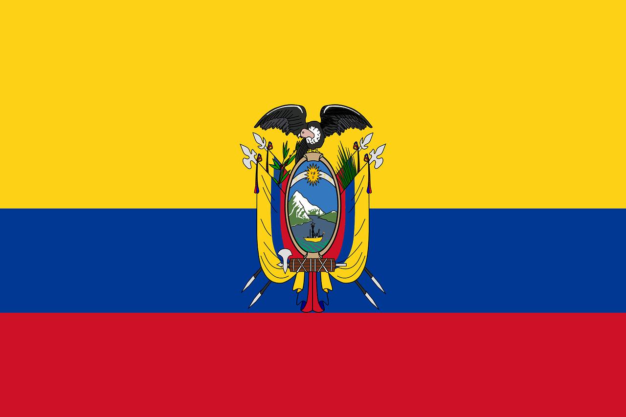 مرشح الرئاسة الإكوادوري يقترح عملة رقمية وطنية