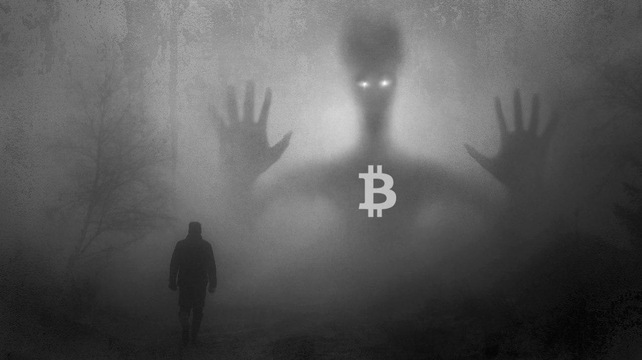 هل مستقبل العملات الرقمية… على المحك !