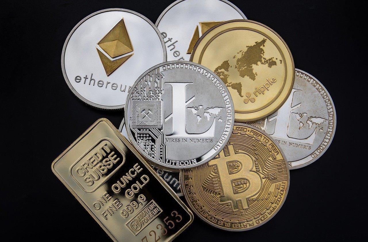 ما مصير العملات الرقمية بعد اليوم؟