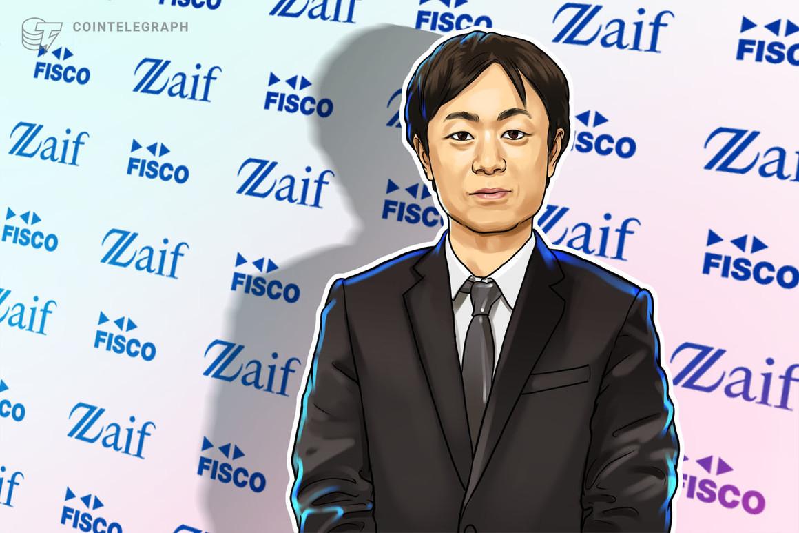 6月23日 ビットコイン価格テクニカル分析【Zaifフィスコ仮想通貨ニュース】