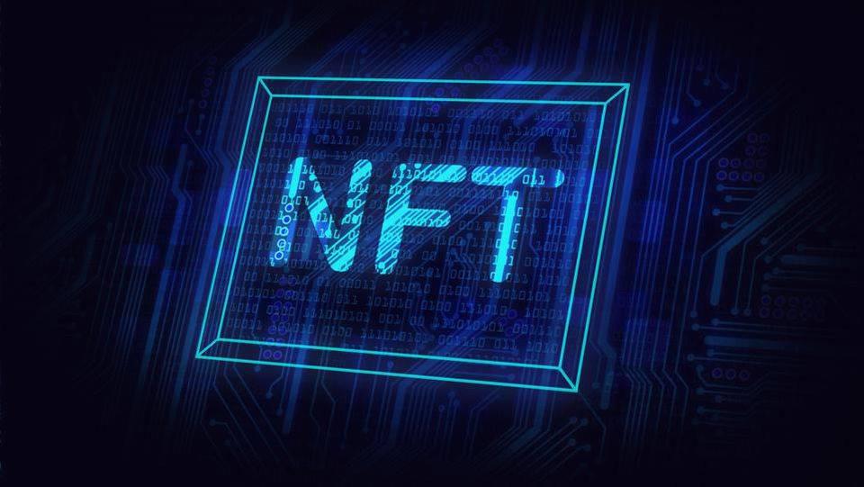 法律角度探讨 NFT 艺术品的创作性质、存证效力及铸造权益
