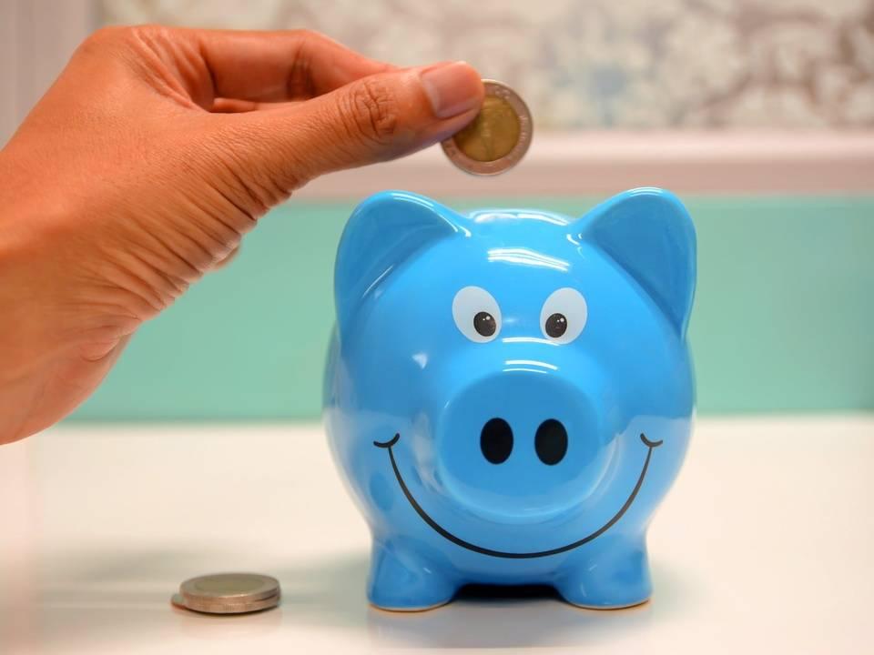 一文读懂 DeFi 本息分离类固收产品的收益代币设计机制