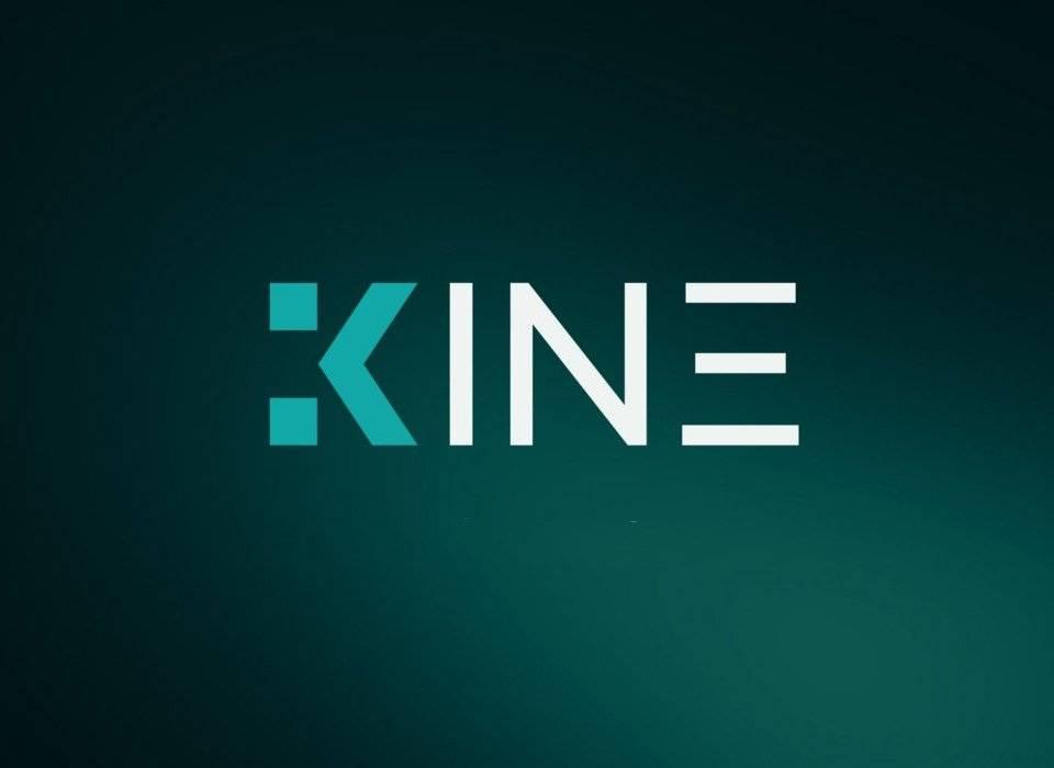 去中心化衍生品成 DeFi 蓝海,Kine Protocol 如何差异化竞争?