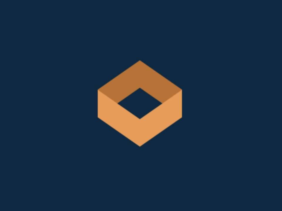 三分钟了解一站式 DeFi 平台 Defibox:从 EOS 到 BSC,迈入多链寻求破局