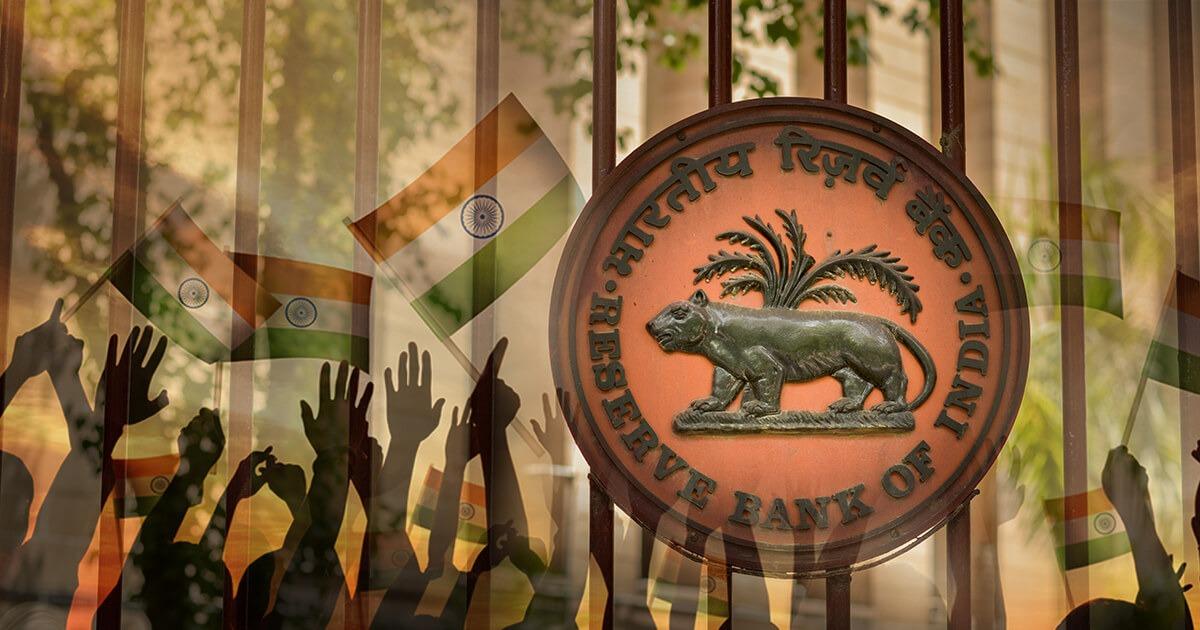 Ấn Độ sẽ ra mắt đồng Rupee kỹ thuật số theo từng giai đoạn