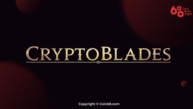 CryptoBlades (SKILL) là gì? Tìm hiểu đồng coin SKILL và hướng dẫn chơi game CryptoBlades