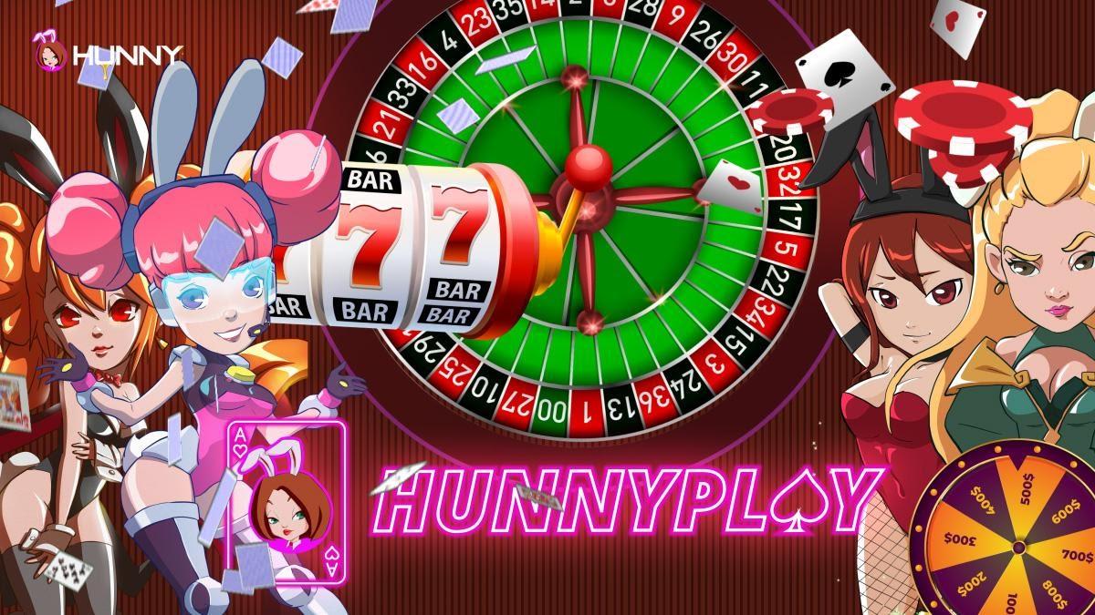 Sân chơi HunnyPlay chính thức ra mắt và những gì bạn cần phải biết về PancakeHunny