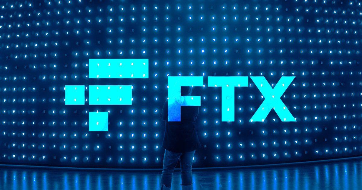 Sàn FTX giảm giới hạn giao dịch đòn bẩy, chỉ còn tối đa 20X