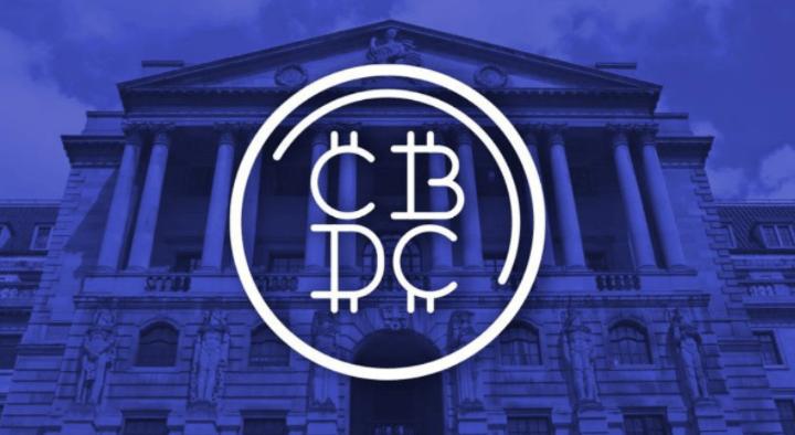 Các quốc gia chiếm hơn 90% GDP toàn cầu đang khám phá CBDC