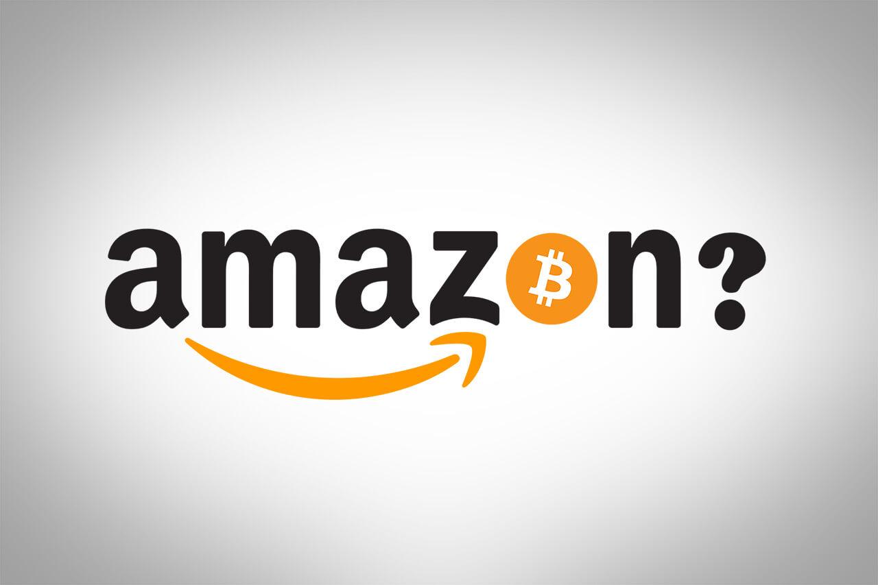 Amazon có kế hoạch chấp nhận thanh toán bằng Bitcoin ngay trong năm nay