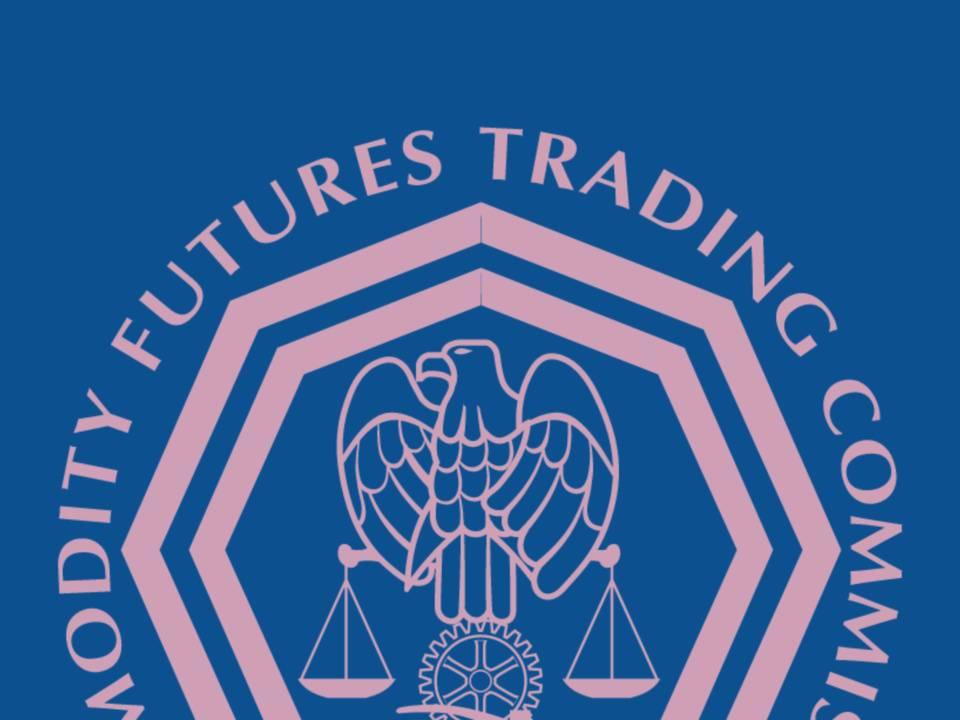 哪几类账户精准「预判」了本轮反弹?| CFTC COT 加密货币持仓周报