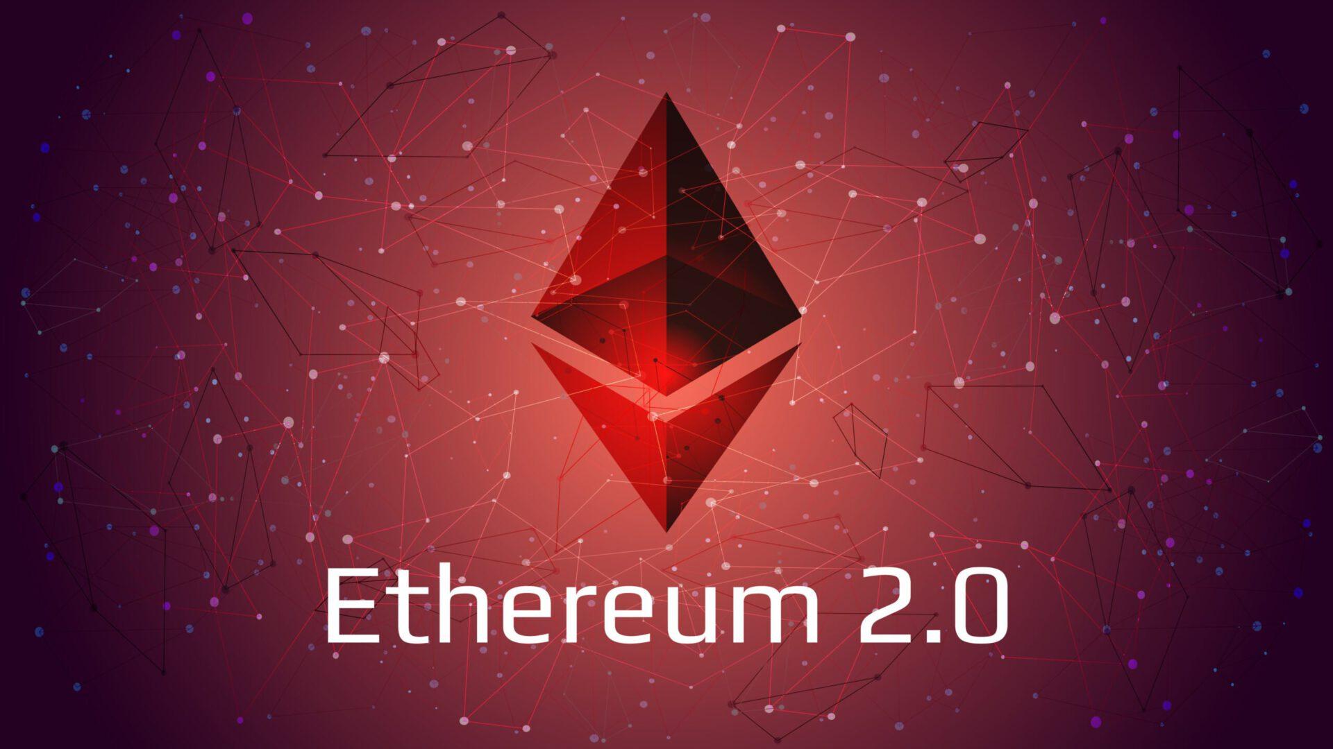 Ethereum 2.0 vượt mốc 200.000 trình xác thực và hơn 14 tỷ USD ETH đang được staking