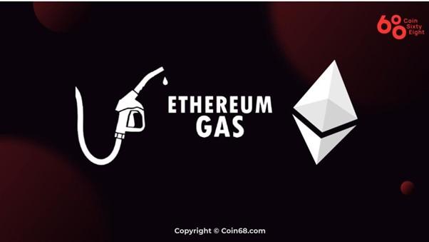 """Gas fee là gì? Những điều về """"phí gas"""" có thể bạn cần biết"""