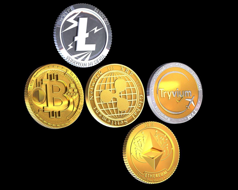 Kritik Seviyeleri Öngören Analist: Bu Altcoin, Bitcoin'i Geride Bırakabilir!