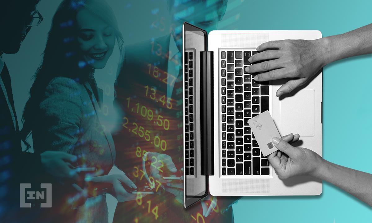 Binance interrompt le trading sur marge avec l'euro, la livre sterling et le dollar australien