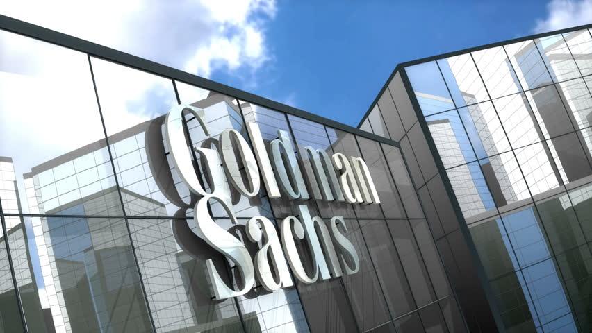 Goldman Sachs bất ngờ đăng ký quỹ DeFi ETF với SEC