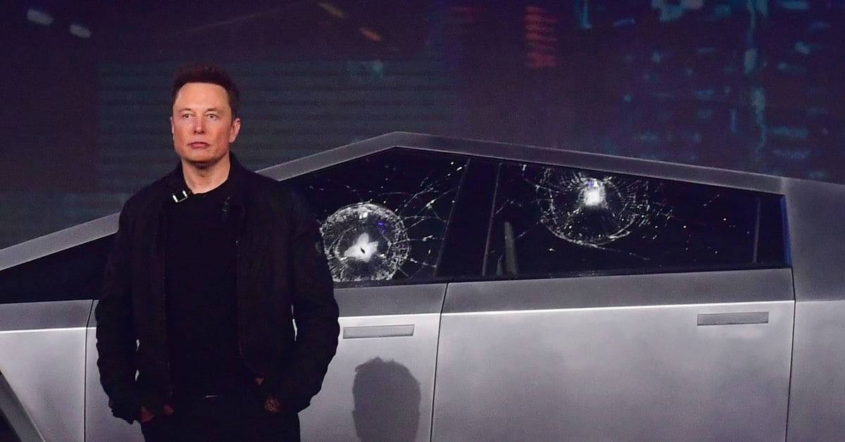 Tesla รายงานตัวเลขผลประกอบการ ยังไม่ขาย Bitcoin แม้ขาดทุนไป 756 ล้านบาท