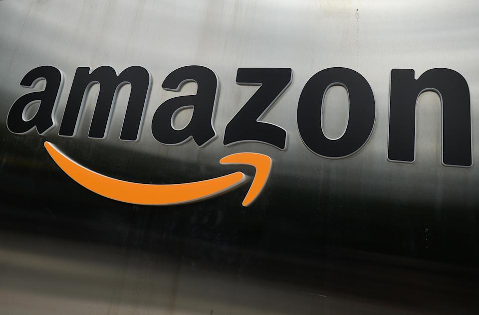 Amazon phủ nhận kế hoạch chấp nhận thanh toán bằng Bitcoin, tin được không?