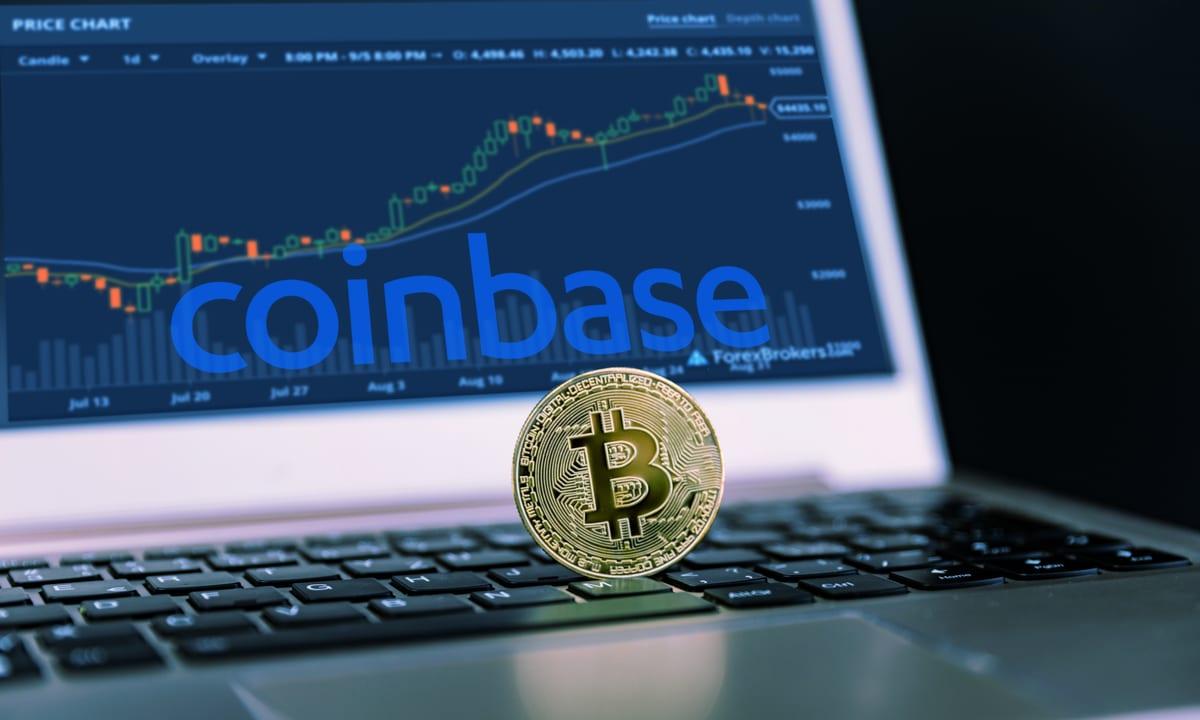 Coinbase: Sự chấp thuận Bitcoin ETF của SEC chỉ còn là vấn đề thời gian