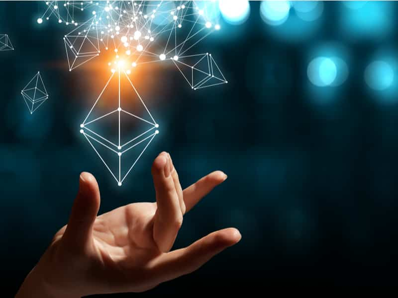 Ethereum Price Forecast: ETH Poised For 11% Correction Following Rejection At $2,400