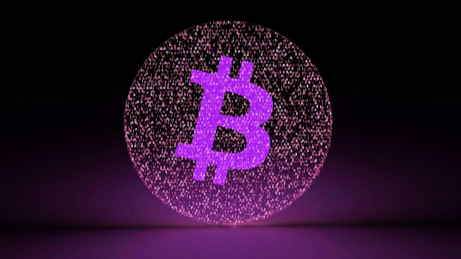 Analist Bitcoin Fiyatının Bu Seviyeyi Görmesi Halinde %30'luk Bir Sıçrama Olacağını Düşünüyor!