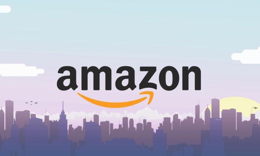 ¡Amazon desmintió que aceptará Bitcoin como método de pago!