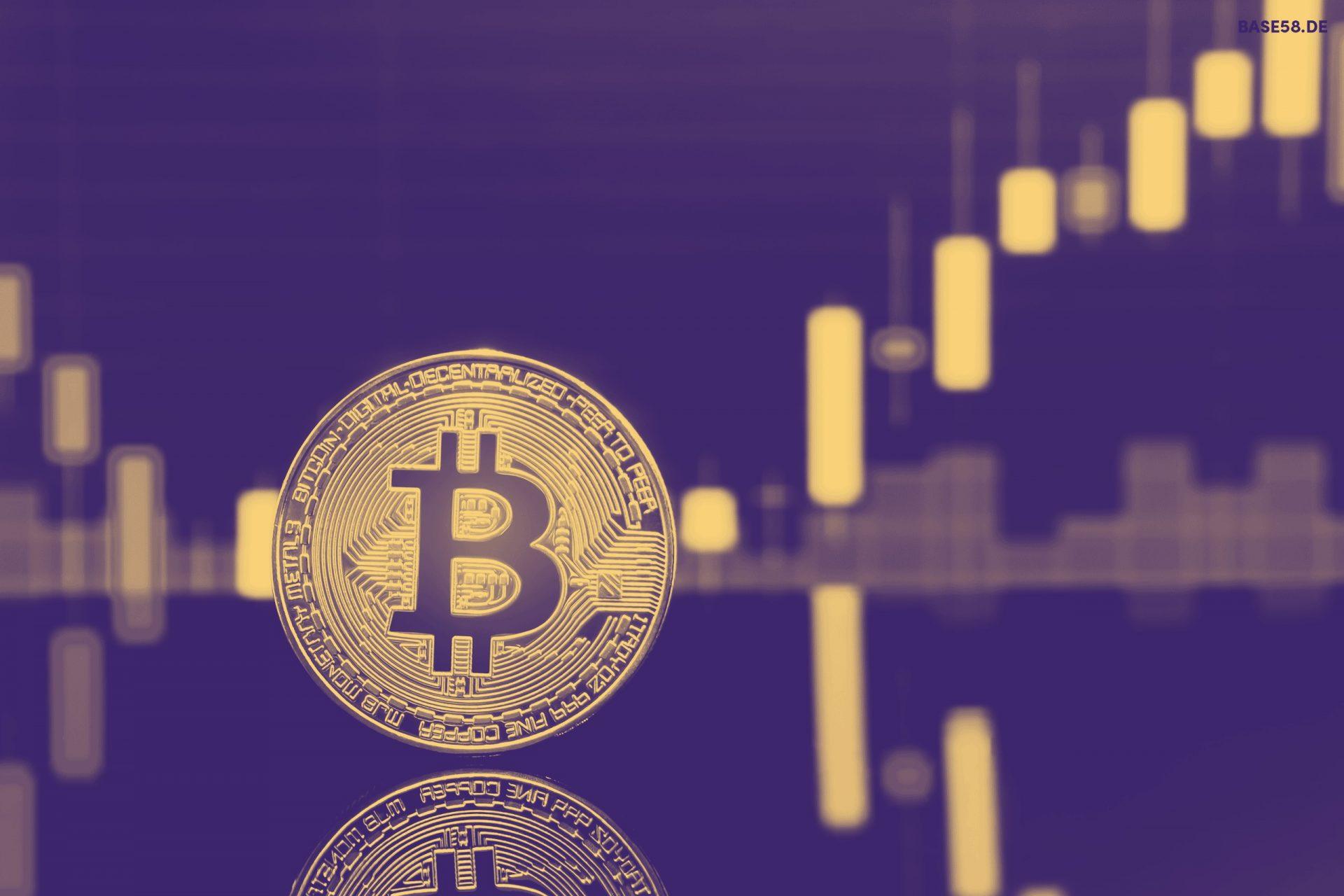 Bitcoin Fiyatının 40.000 Doları Geçmesiyle 883 Milyon Dolarlık Short Pozisyonu Likidite Oldu – Tarihin En Büyüklerinden!