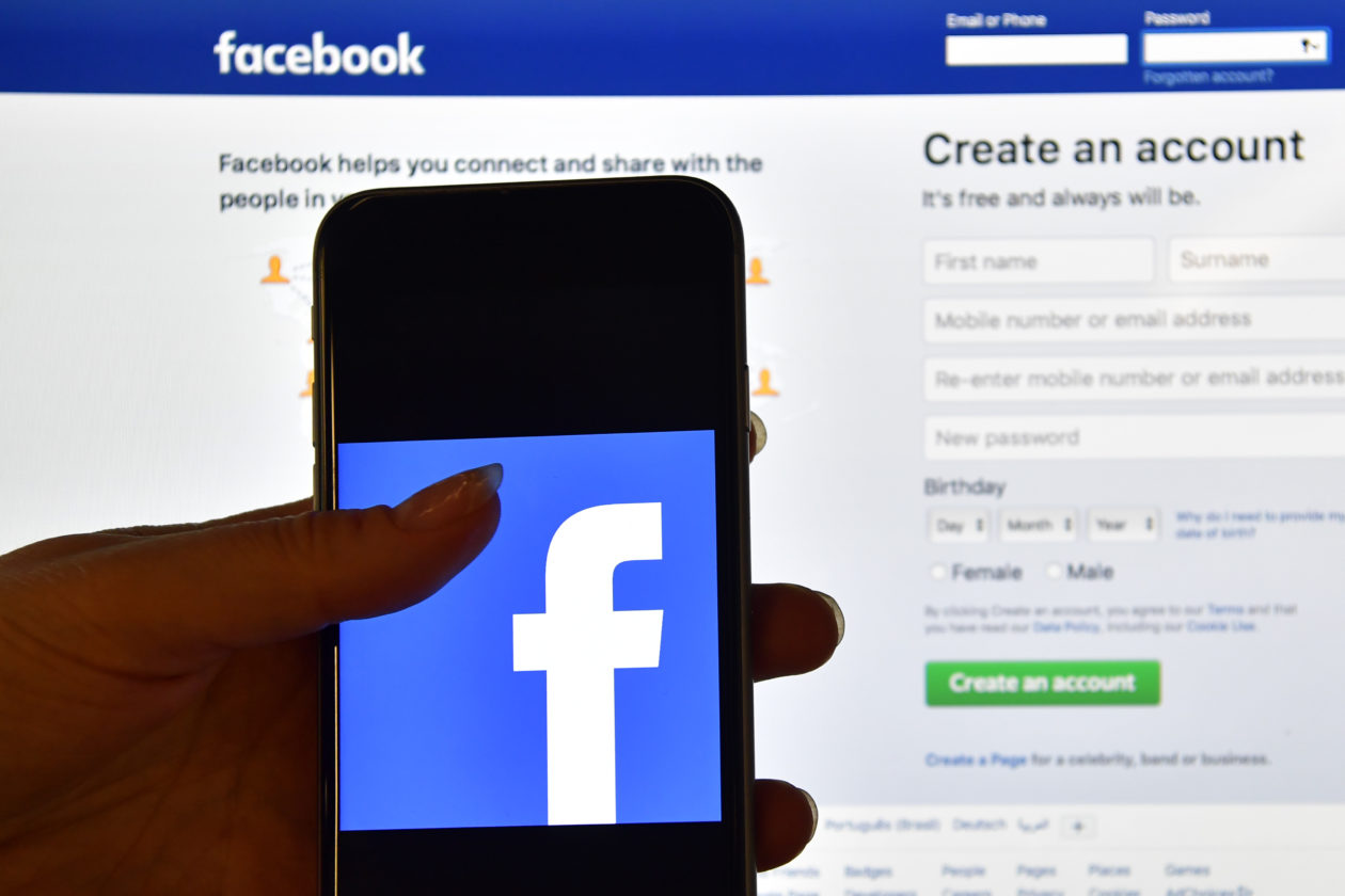 Facebook digital currency wallet Novi looks to add staff in Philippines